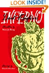 Inferno: A New Translation