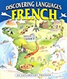 Discovering Languages - French