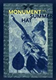 Monument in a Summer Hat (New Issues Press Poetry Series)
