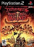 echange, troc Earache Extreme Metal Racing (PS2) [Import anglais]