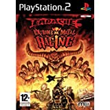 Earache Extreme Metal Racing (PS2)by Metro 3D