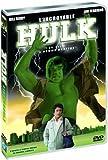 echange, troc L'incroyable Hulk : L'homme-mystère
