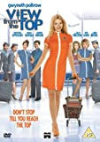 View From the Top [DVD]