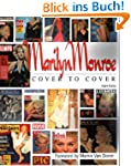 Marilyn Monroe: Cover-To-Cover