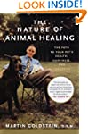 The Nature of Animal Healing: The Pat...