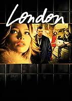 London: Liebe Des Lebens?
