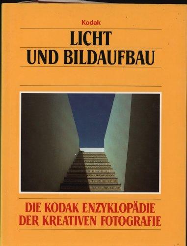licht-und-bildaufbau-die-kodak-enzyklopadie-der-kreativen-fotografie