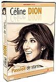 echange, troc Céline Dion : Passion de stars