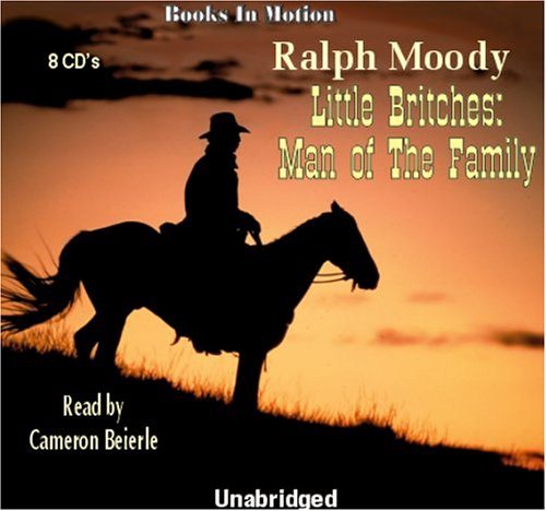 little britches ralph moody pdf