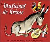 """Afficher """"Les Musiciens de la ville de Brème"""""""