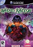 Cheapest Baten Kaitos on GameCube
