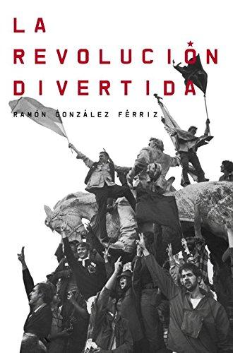 La Revolución Divertida (DEBATE)