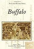 Buffalo (Postcard History)