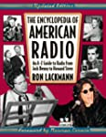 Encyclopedia of American Radio, Updat...