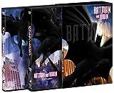 バットマン&ロビン[DVD]