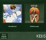 Kaleidoscope/Wanderland