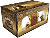 The Lord of the Rings Book and Bookend Gift Set (0618401210) by J.R.R. Tolkien