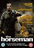 The Horseman [DVD] [2008]