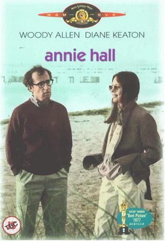 Annie Hall [UK Import]