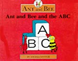 Image of Ant and Bee and the ABC