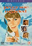 Peggy Sue Got Married [Import anglais]