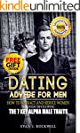 Dating: How to Attract and Seduce Wom...