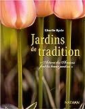 echange, troc Charlie Ryrie - Jardins de tradition