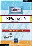 XPress 4 pour Windows