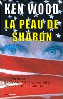 La peau de Sharon