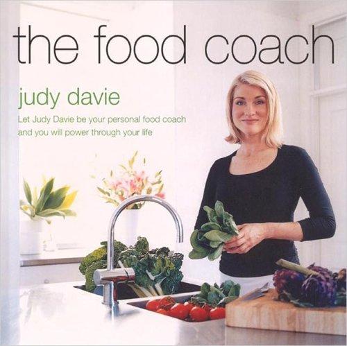 The Food Coach