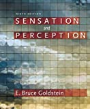 img - for Sensation and Perception (with CourseMate Printed Access Card) book / textbook / text book