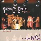 echange, troc voices of praise, Didier Ottaviani - live