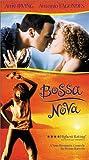 Bossa Nova [Import]