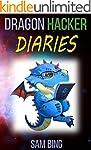 Dragon Hacker Diaries