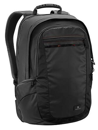 Eagle Creek Travel Gear Conor Daypack (Black)