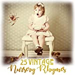 Vintage Nursery Rhymes   Jay Lynton Loring