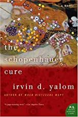 The Schopenhauer Cure