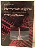 Intermediate algebra: Concepts and applications (0201172968) by Marvin L Bittinger