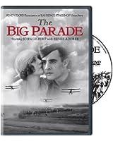 Big Parade [Edizione: Francia]