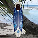 Search : New 6' Foamie Board Surfboard Surfing Surf Board Perfect for beginners