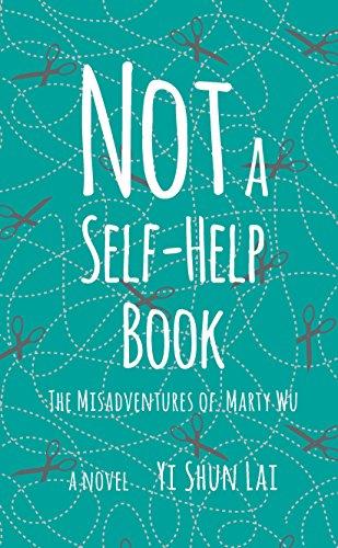Popular Self Help Books