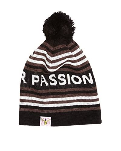 Chiemsee Gorro Coole