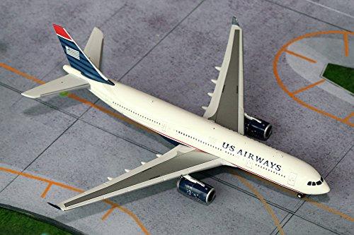 geminijets-1400-us-airways-airbus-a330-200