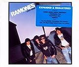 Leave Home Ramones