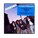 Leave Homeby Ramones