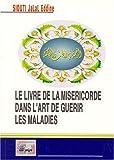 echange, troc Soyoûti - La médecine naturelle en Islam