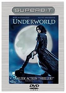 Underworld (Superbit(TM)) (Sous-titres français)