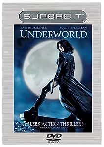 Underworld (Superbit(TM)) (Sous-titres français) [Import]