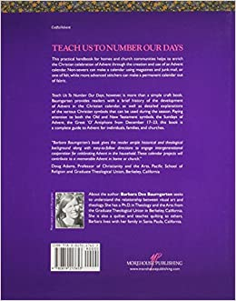 number our days barbara meyerhoff essay help