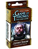 A Game of Thrones Lcg: Ancient Enemies Revised Edition